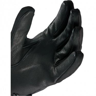 Sealskinz - Ladies All Season Glove Black