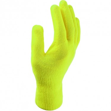 Sealskinz - Ultra Grip Glove Hi Vis