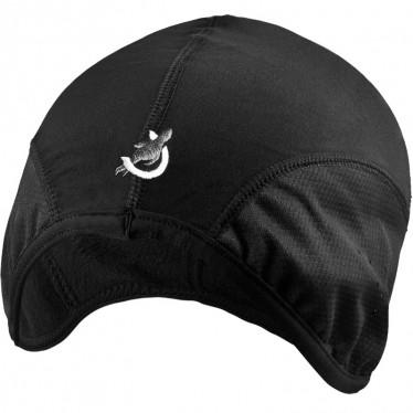 Sealskinz - Windproof Skull Cap
