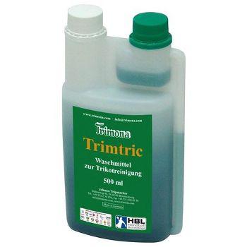 TRIMONA WASHING DETERGENT 500ML