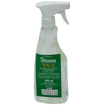 TRIMONA TN2 500 ml.