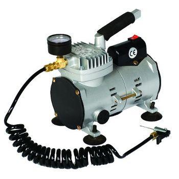 Luftkompressor