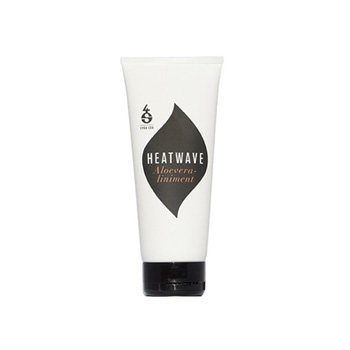 Heatwave 100ml