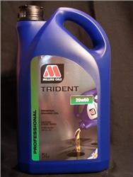 Trident 20w50 Mineral 1 liter