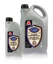 Miller Oil Classic Rak 50 1 liter