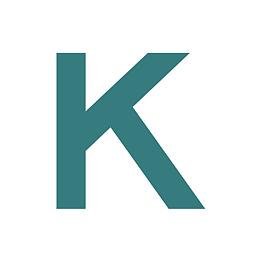 Klickbara golv online