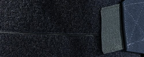 Skyddsvästar - RPS1 - RPS2 - RPS3  Köp direkt online!