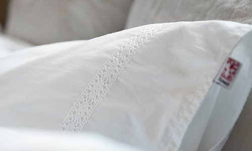 Shyness bedlinen wonderful sleep comfort and incredibly beautiful >>
