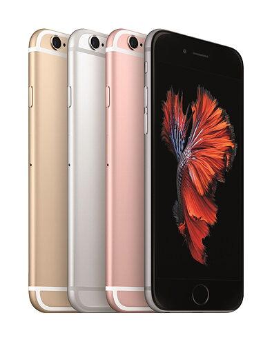 iPhone reparation Laga iPhone Billigt Laga iPad Sony Samsung