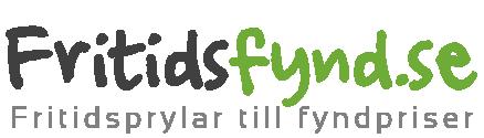 Fritidsfynd.se