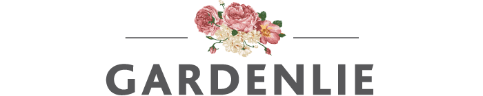 Gardenlie gör trädgårdslivet lite enklare