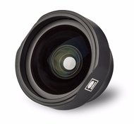 SIRUI MOBILE WIDEANGLE LENS 18MM WHITH CLIP