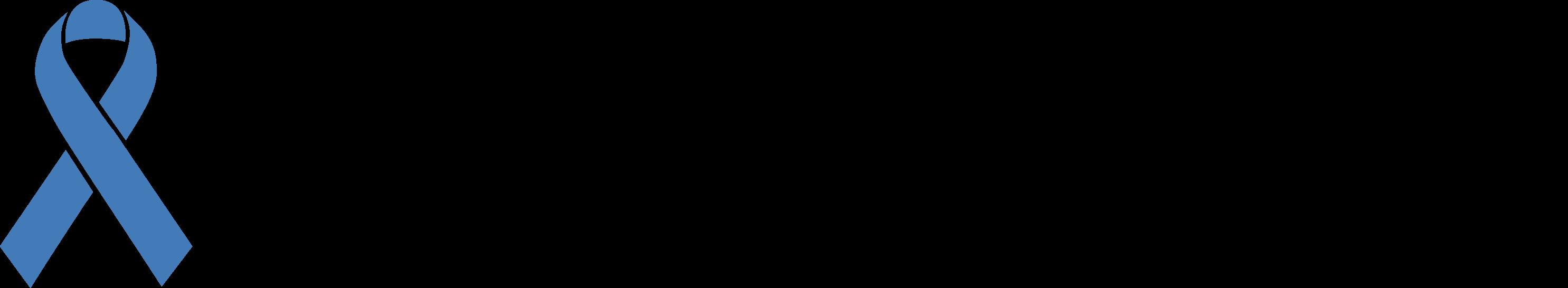 LED lampa Mustaschkampen Prostatacancerförbundets Webshop