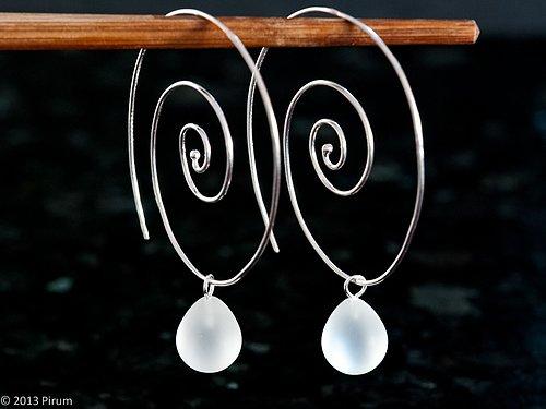 Smycken  halsband, armband och örhängen