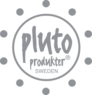 Pluto Produkter AB