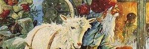 Vi tackar alla våra kunder och medarbetare för 2019! God Jul & Gott Nytt År,  vi syns nästa år!