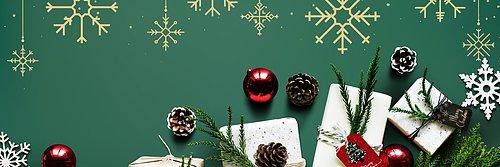 Märkning och inslagning  Vi hjälper dig att ta fram din unika gåva!
